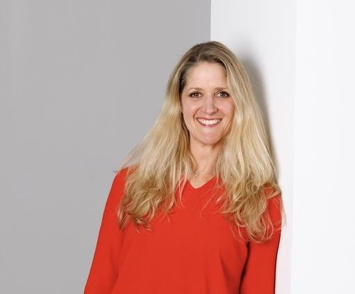 Monika Janczak